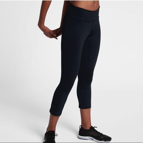 nike pants tight fit